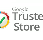 Google Trusted Stores open to sellers