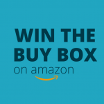 how to win the buy box on amazon.com