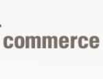 Ebay Commerce Network, Shopping.com