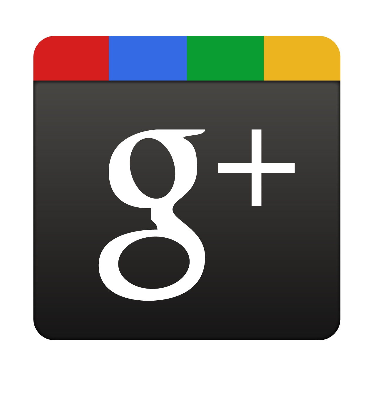 Google Plus SEO: Link Your Profiles for Better Search ... Pictures Google