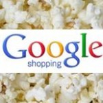 Google-shopping-pop-ups