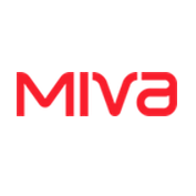 miva-merchant-review-2015-logo