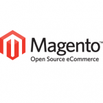 Magento-review-logo
