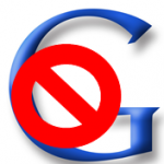 Google family safe products