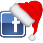 Q4 holiday social strategy