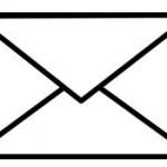 email marketing resource, top email marketing blogs