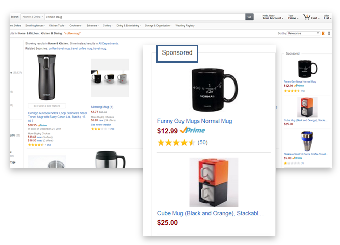 Amazon-sponsored-products-SERP-placement1-1