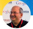 Google plus authorship in search