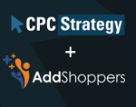 cpc addshoppers featured image