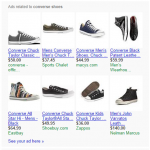bing-product-ads-feed-featured