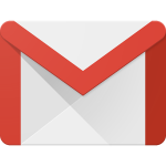 Gmail hacks