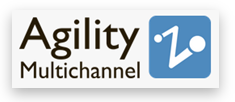 Product information management software agility multichannel