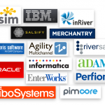 top product information management platforms