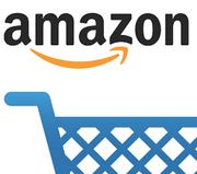 amazon-app-online-shopping