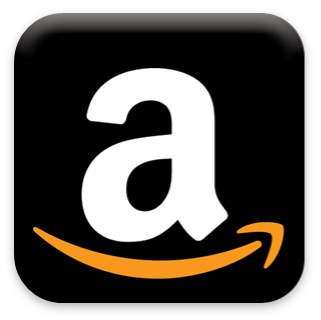 Image result for Amazon Seller