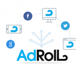 adroll-facebook-product-ads