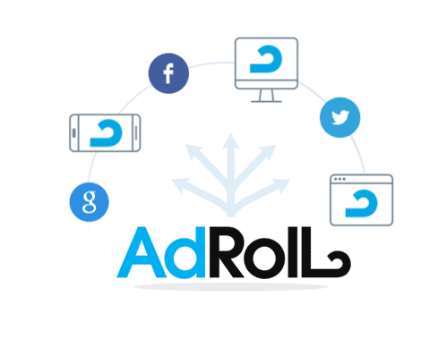 THE PERFORMANCE ADVERTISER'S GUIDE TO INSTAGRAM - AdRoll