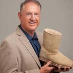 Brian-Smith-UGG-Boots-Australia-Entrepereneur