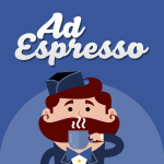 ad-espresso-facebook-product-ads