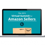 amazon-virtual-summit