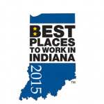 best-places-to-work-indiana2015