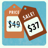 retail-merchandising-strategies-dynamic-pricing