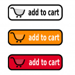 shopping-cart-top-3-google-shopping-ads