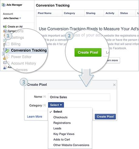 facebook-conversion-pixel-1