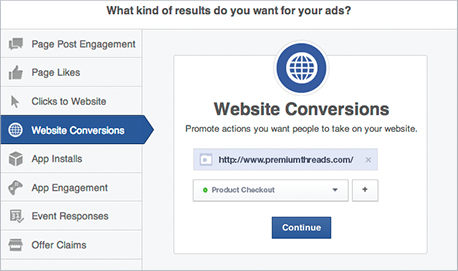 facebook-conversion-pixel-3