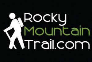 rocky-mountain-trail