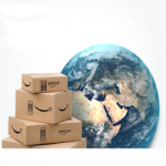 Amazon-international-marketplace-feature-image