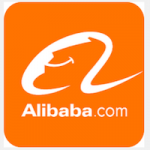 Sell-on-Alibaba-feature-image