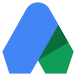 adwords-512[1]