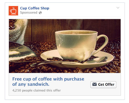 facebook-advertising-best-practices8