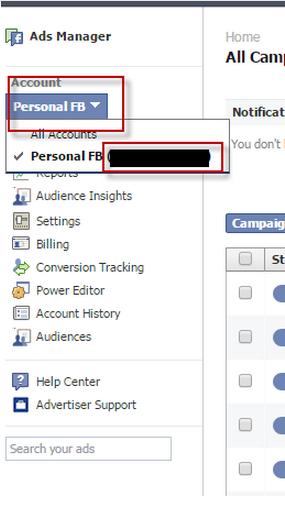facebook-business-manager-step2