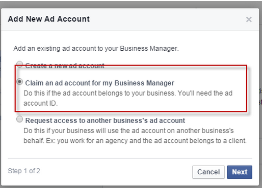 facebook-business-manager-step3