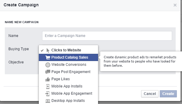 how to create dynamic search ads