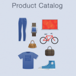 facebook-product-catalog