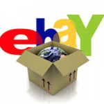 selling-internationally-on-ebay-feature-image