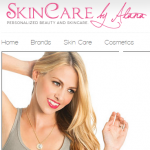 skincarebyalana-feature