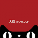 tmall-global-feature-image