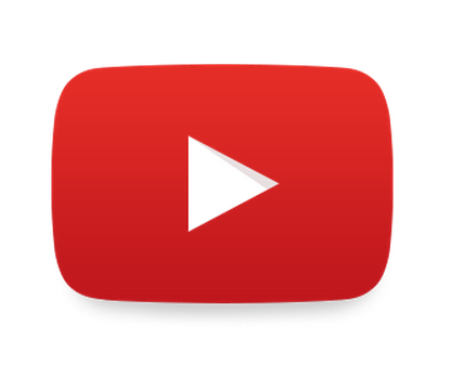 Google Shopping Ads on YouTube: The Impact of TrueView on ...