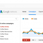 adwords-new