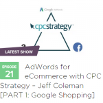 adwords-podcast