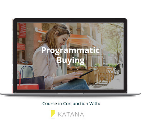 programmatic-buying-course