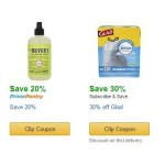 amazon-coupons10