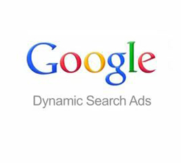 How To Spur Growth Amp Efficiency Gains With Dynamic Search Ads