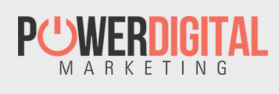powerdigitalmarketing