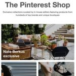 pinterest-buyable-pins-desktop