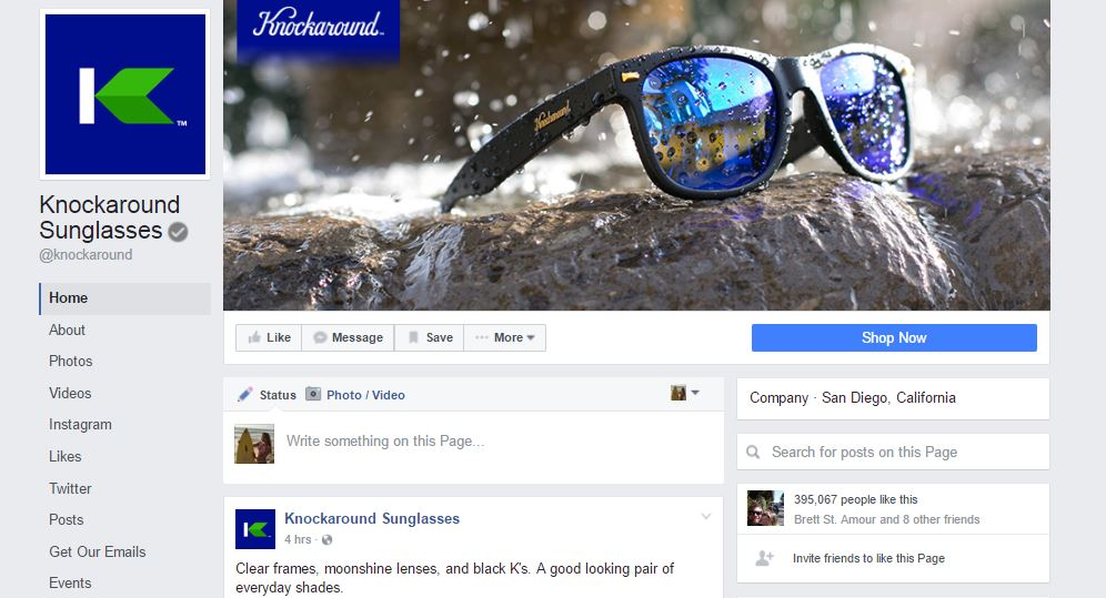 facebook paid advertising tips